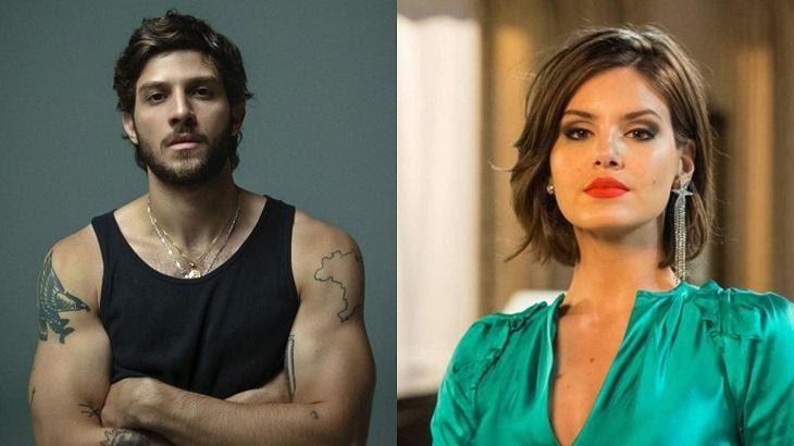 Camila-Queiroz-Chay-Suede-Globo-Netflix_