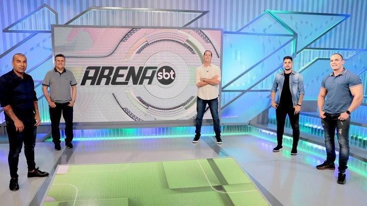 arena-sbt-horario-do-almoco_849c1883e145